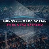 En el Otro Extremo (feat. Dorian) de Shinova