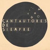 Cantautores de siempre de Various Artists