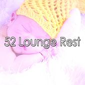 52 Lounge Rest de White Noise Babies