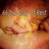66 The Day of Rest de Rockabye Lullaby