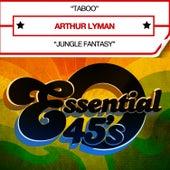 Taboo (Digital 45) - Single von Arthur Lyman