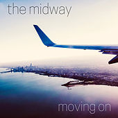 Moving On by Midway