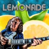 Lemonade (feat. Bob Malone) von Bobby Messano & NBO