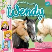 Folge 68: Auf dem Pferdemarkt von Wendy