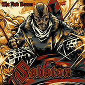 The Red Baron von Sabaton