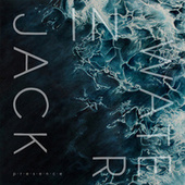 Presence by Jack in Water