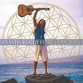 Flower of Life de Ananda Yogiji