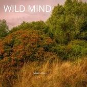 Wild Mid von Maximillian