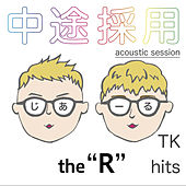 TK hits acoustic session de the