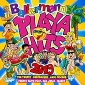 Ballermann Playa Hits 2019 von Various Artists