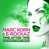Time After Time (Calmani & Grey Remix) by Marc Korn