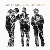 30 Years by Various Artists