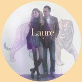 Laure by Stanislas