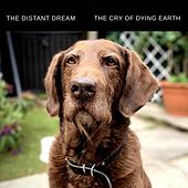 The Cry of Dying Earth by Distant Dream
