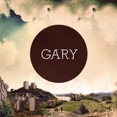 One Last Hurrah for the Lost Beards Of Pompeji by Gary