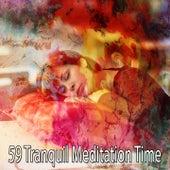 59 Tranquil Meditation Time de Dormir