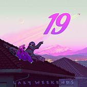 19 by Lazy Weekends