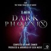 Dark Phoenix: Gap by Geek Music