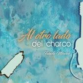 Al Otro Lado del Charco de Fabiola Mendéz