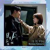 Is It You [From 'One Spring Night' (Original Television Soundtrack), Pt. 3] de Rachael Yamagata