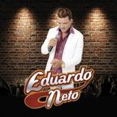 Eduardo Neto by Eduardo Neto