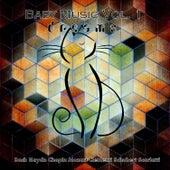 Dreams - Baby Music Vol. 1 von Baby Music (1)