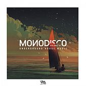 Monodisco, Vol. 57 by Various Artists