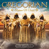 Masters of Chant: Chapter 9 di Gregorian
