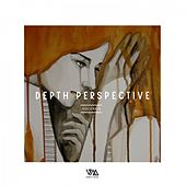Depth Perspective, Vol. 4 by Various Artists