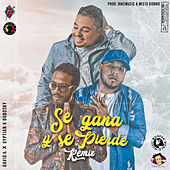 Se Gana y Se Pierde (Remix) by David L
