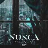 Nunca Te la Quité by Don Miguelo