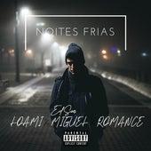 Noites Frias von Loami