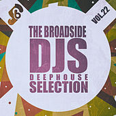 The Broadside DJs Selection, Vol. 22 von Various Artists