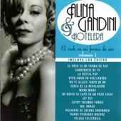 El Rock Es Mi Forma de Ser, Vol. 1 de Alina Gandini