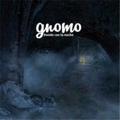 Donde Cae la Noche de G-Nomo
