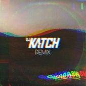Calabash (DJ KATCH REMIX) von Big Boys