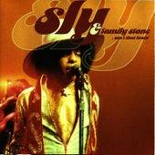 Ain't That Lovin' von Sly & the Family Stone
