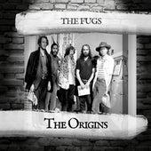 The Origins de The Fugs