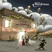 Tiempo Milonguero by Las Bordonas