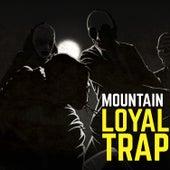 LoyalTrap de Mountain