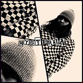 Hysteria by Ivy