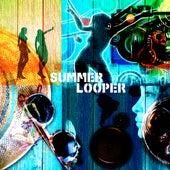 Summer Looper by Dj tomsten