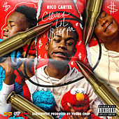 Clever Lil Steppa de Rico Cartel