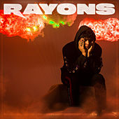 Rayons by Assy