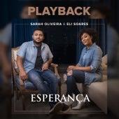 Esperança (Playback) de Sarah Oliveira