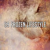 59 Frozen Lifestyle by Lullaby Land