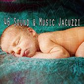 46 Sound & Music Jacuzzi by Lullaby Land