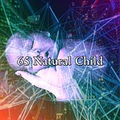 65 Natural Child by Ocean Sounds Collection (1)