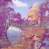 41 Detoxifying Auras by Yoga Music