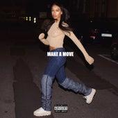 Make a Move by Shenie Fogo
